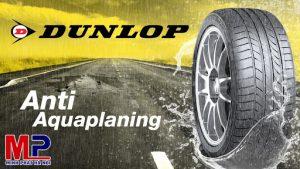 [Đặc biệt] - Đánh giá lốp Dunlop từ kỹ thuật viên kinh nghiệm