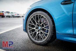 Lốp Good Year xuất xứ ở đâu? Thay lốp xe Chính hãng ở đâu?