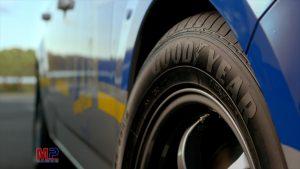 Trước khi mua lốp Goodyear cần phải lưu ý những điều gì?