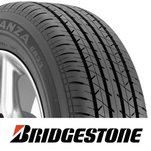 Chọn đại lý uy tín sẽ đảm bảo chất lượng cũng như dịch vụ lốp Bridgestone tốt nhất