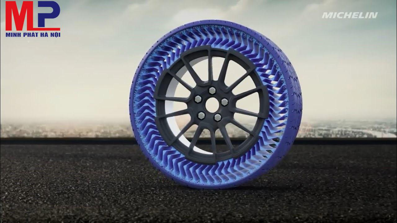 Lựa chọn đại lý uy tín để sở hữu dòng lốp Michelin tốt nhất
