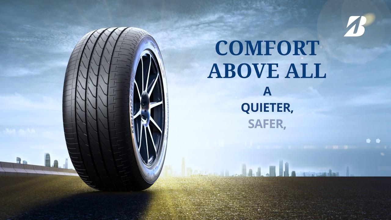 Lựa chọn lốp xe phù hợp để tránh lãng phí cũng như tốt ưu hiệu năng