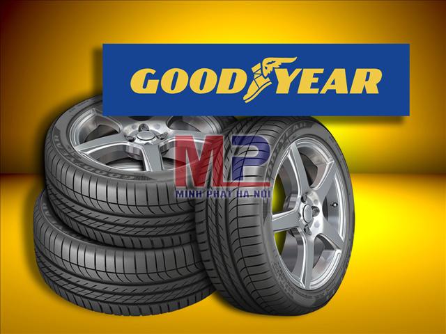 Nên xác định rõ các thông số kỹ thuật trước khi mua lốp xe