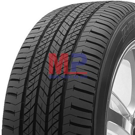 Chất lượng và giá lốp Bridgestone 245/50R20 D400 có tương xứng nhau?