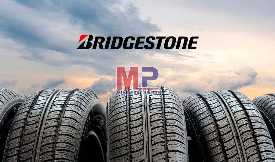 Lựa chọn địa chỉ cung cấp lốp Bridgestone uy tín rất quan trọng