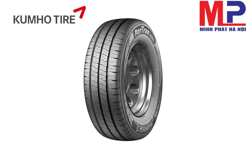Những thông số trên lốp xe biểu thị mọi thông tin liên quan tới lốp