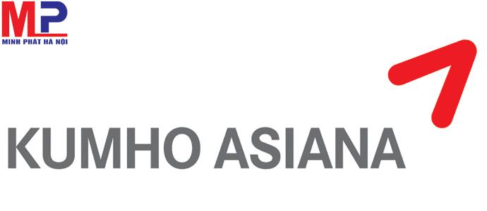 Tập đoàn Kumho lớn mạnh trên toàn thế giới