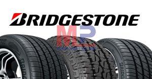 Công ty lốp xe Bridgestone có đặt nhà máy tại Việt Nam không ?