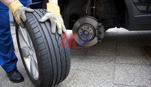 Minh Phát Hà Nội chuyên cung cấp các mẫu lốp xe ô tô uy tín chất lượng hàng đầu hiện nay