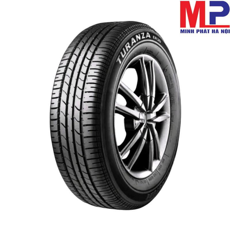 Minh Phát Hà Nội tự hào là đại lý cung cấp lốp ô tô Bridgestone uy tín chất lượng hàng đầu hiện nay