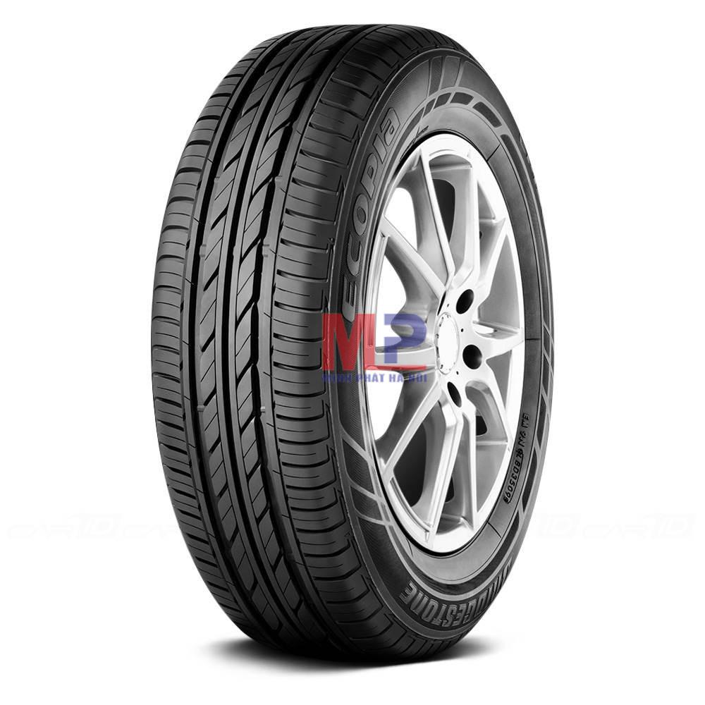 Review những dòng vỏ xe Bridgestone Innova hàng đầu hiện nay