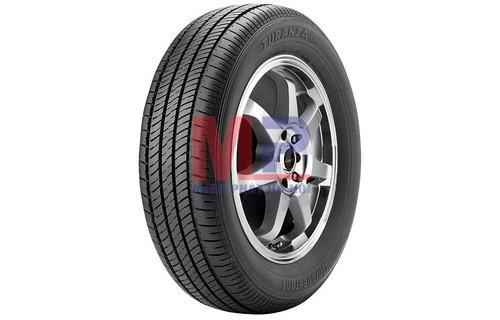 """Tất tần tật về dòng lốp Turanza của """"ông lớn"""" Bridgestone!"""