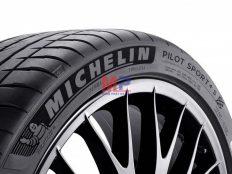 Báo giá lốp Michelin - Đại lý chính hãng Minh Phát Hà Nội