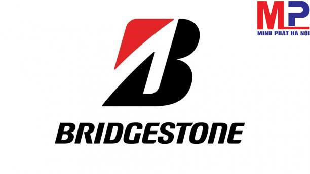 Bridgestone- Mang đến sự trải nghiệm tuyệt vời
