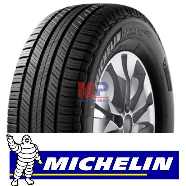 Góa lốp phụ thuộc vào nhiều yếu tố khác nhau đặc biệt là kích thước
