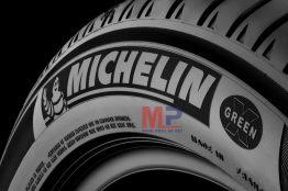 Hãng lốp xe Michelin của nước nào, dùng có tốt không?