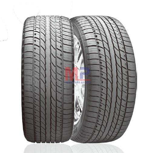 Lốp có nhiều ưu điểm nổi bật