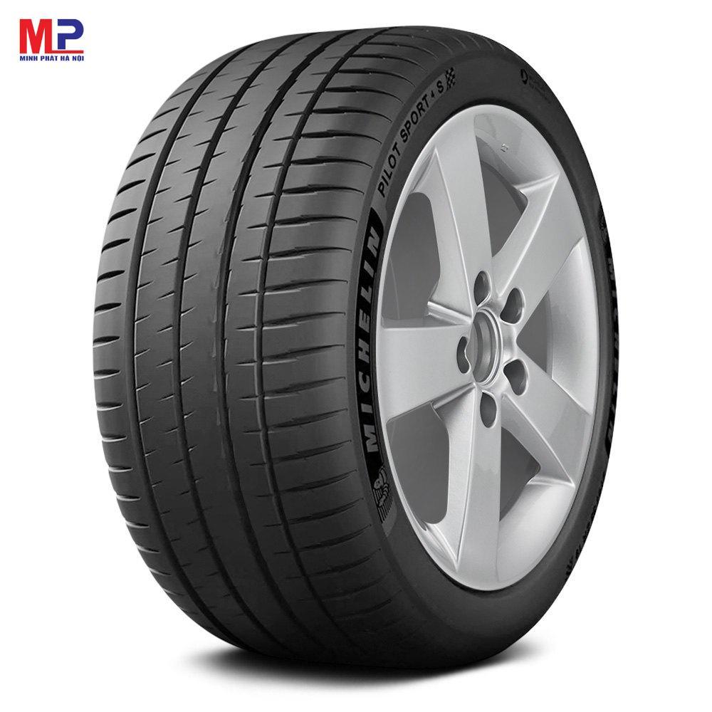 Lốp xe Michelin giá lốp ô tô michelin