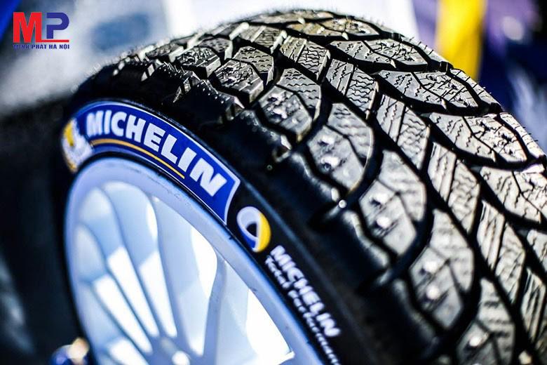 Michelin là thương hiệu lâu đời trên thị trường lốp xe, vậy lốp xe này có tốt không ?