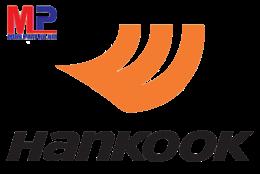 Sử dụng lốp Hankook Hàn Quốc có tốt không?