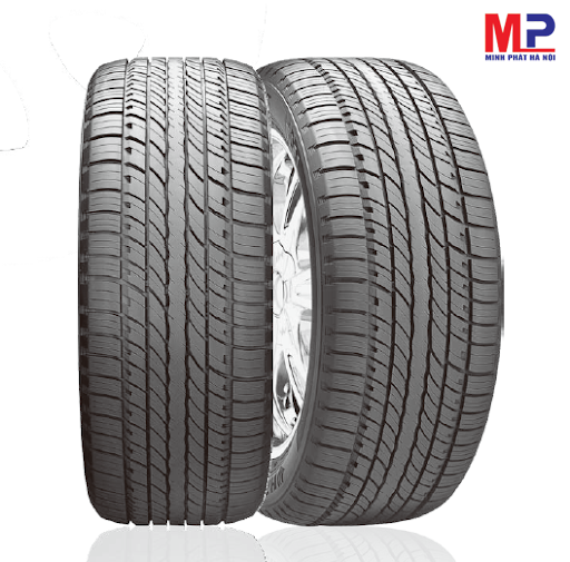 Chọn mua lốp chính hãng để được sản phẩm chất lượng nhất