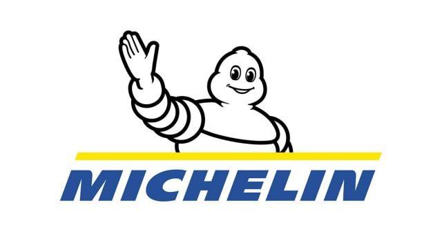 Lốp xe Michelin - Siêu phẩm êm ái và mạnh mẽ