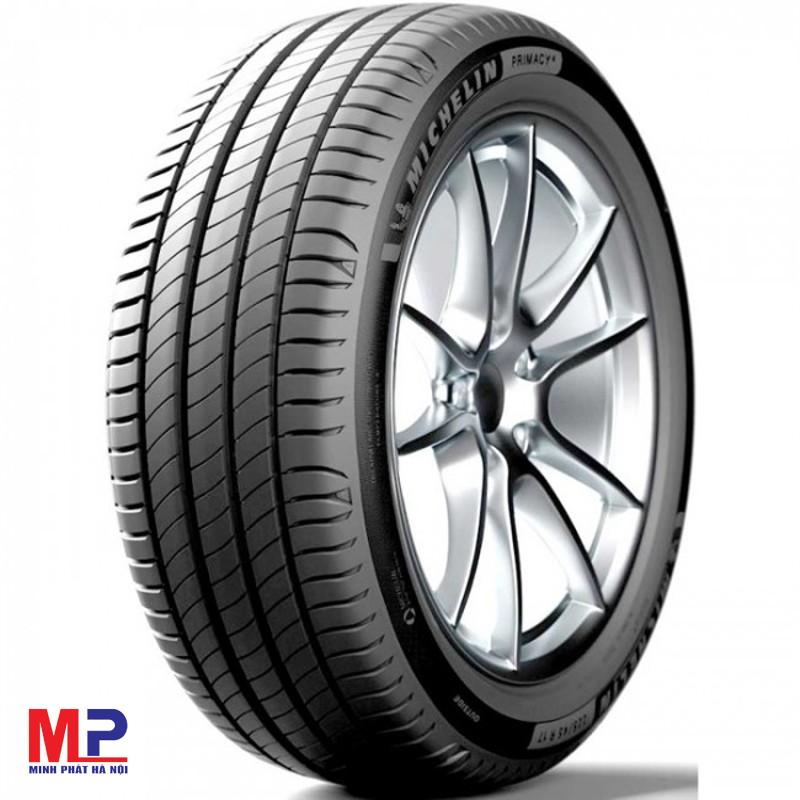 Minh Phát Hà Nội chuyên cung cấp các sản phẩm vỏ xe Michelin chính hãng, chất lượng