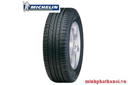 Phân tích và đánh giá chất lượng vỏ Michelin - Minh Phát Hà Nội