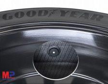 Đánh giá lốp Goodyear qua trải nghiệm của khách hàng