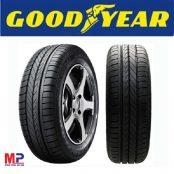 Goodyear thương hiệu lốp chính hãng chất lượng được đánh giá cao