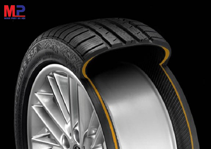 Lốp xe Goodyear có tốt không? – congtyminhphat.vn