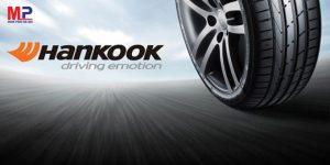 Đại lý phân phối vỏ xe Hankook uy tín nhất tại Hà Nội