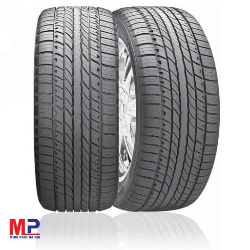 Hankook là một thương hiệu lốp xe lớp cung cấp lốp trên toàn thế giới