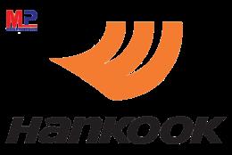Lốp hankook - 1 trong bộ tứ lốp công nghệ hiện nay