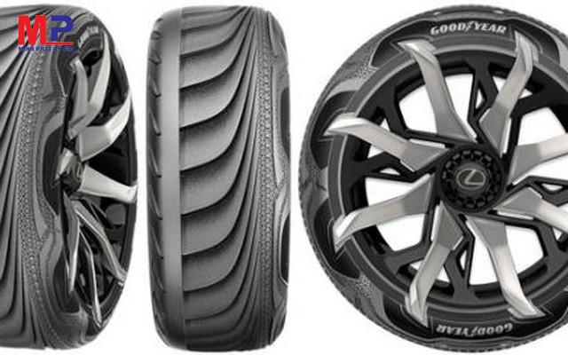 Nhà phân phối lốp xe Goodyear nào uy tín ? Tiêu chí lựa chọn như thế nào?