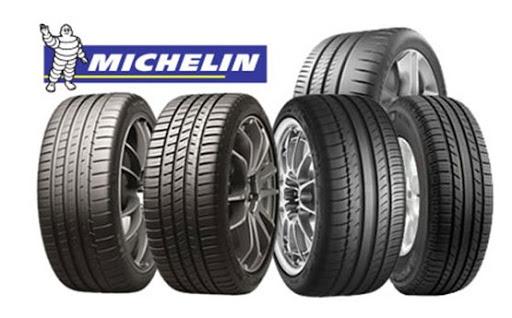 Bảng giá lốp ô tô Michelin tại Minh Phát Hà Nội