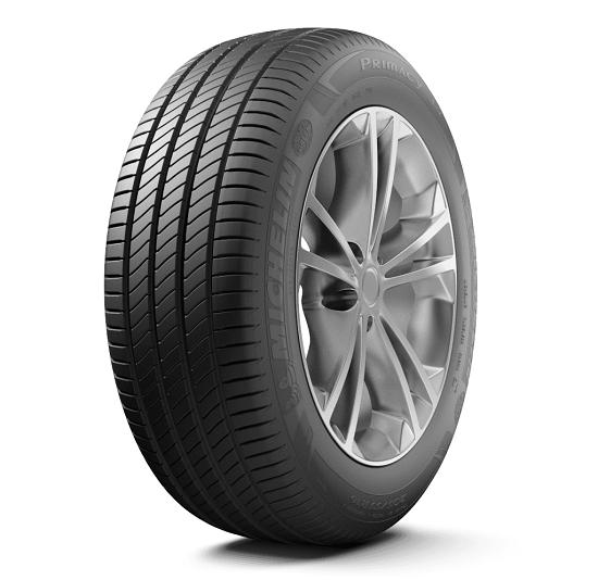 Lốp ô tô Michelin hoa Primancy 3 ST