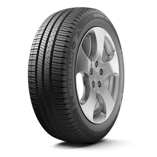 Lốp ô tô Michelin hoa XM2