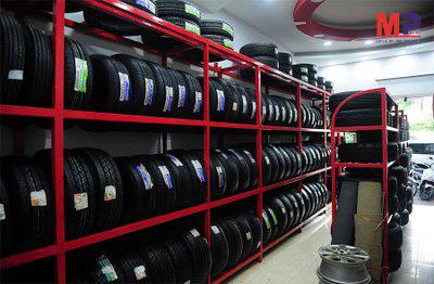 Minh Phát Hà Nội chuyên cung cấp các dòng lốp uy tín chất lượng nhất hiện nay