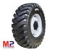 Lốp DRC 600-14 phù hợp với những loại xe nào - Minh Phát Hà Nội
