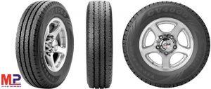 Lốp xe du lịch là loại lốp thế nào ? Dòng xe nào dùng loại lốp nào ?