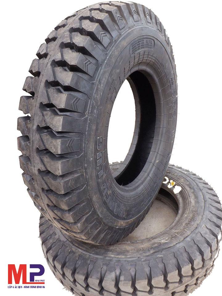Review chất lượng và đánh giá chi tiết về lốp DRC Đà Nẵng cho xe tải