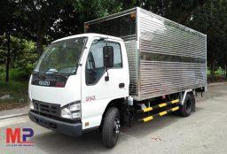 Tư vấn lựa chọn vỏ xe DRC phù hợp cho xe tải của bạn - Minh Phát Hà Nội
