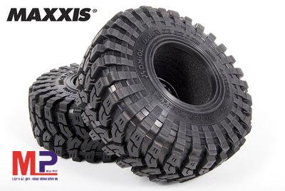 Lốp ô tô tải Maxxis - Điểm 10 cho chất lượng | Minh Phát Hà Nội