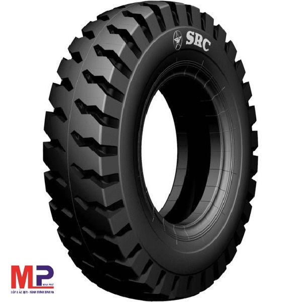 Bảng giá lốp xe tải SRC mới nhất hiện nay như thế nào ? Nó có đắt không ?