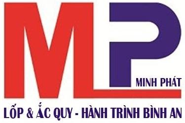 Minh Phát Hà Nội