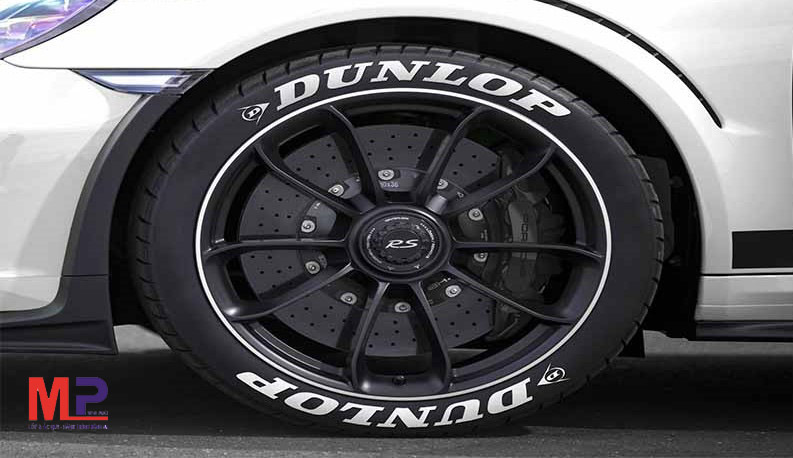 Địa chỉ nào thay lốp ô tô giá rẻ, uy tín, chất lượng tại Hà Nội !